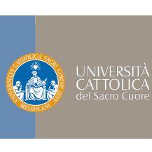 Corso di perfezionamento programmazione organizzazione e for Programmazione e gestione dei servizi educativi