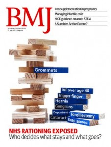 coverBMJ