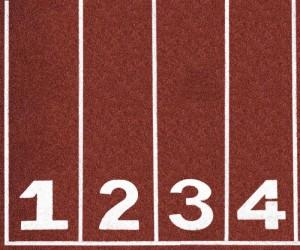 quattro