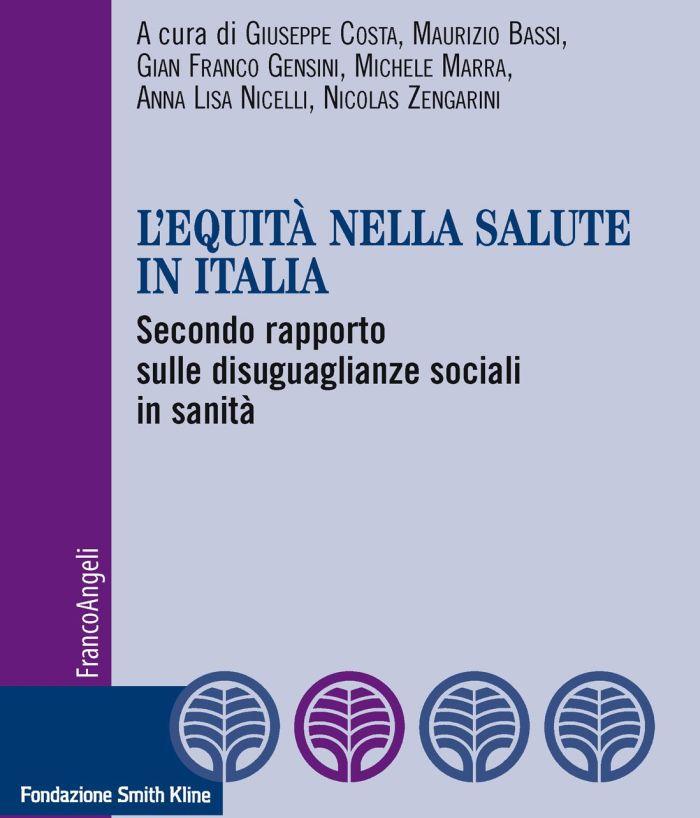 Diseguaglianze sociali nella mortalità in Italia