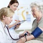 Cure Primarie medicina di comunità