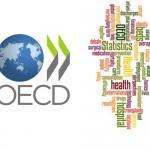 OECD Data