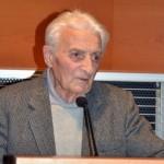 Bruno Benigni