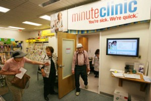minute_clinic