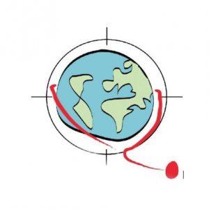 Logo OISG