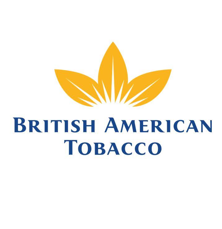Renzi & Big Tobacco
