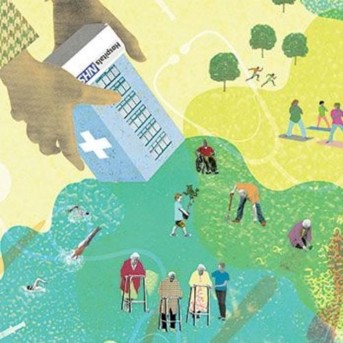 Il finanziamento all'OMS. La sfida di Tedros