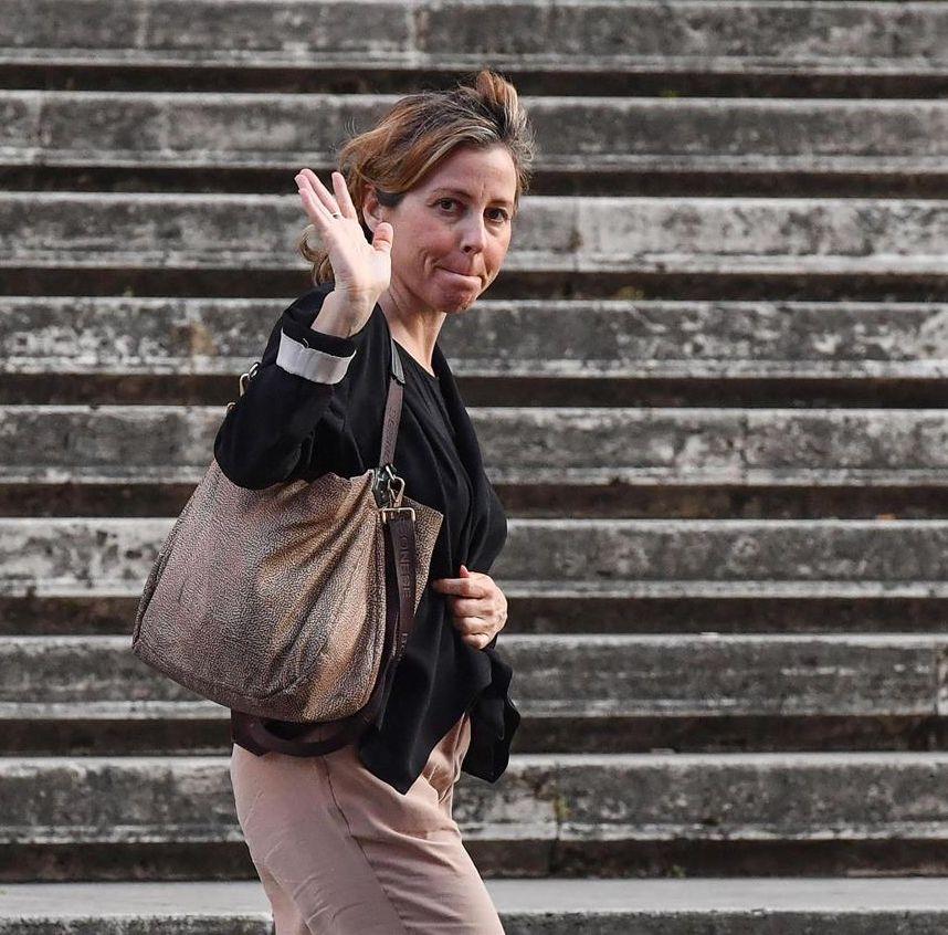 Lettera aperta al Ministro della salute Giulia Grillo