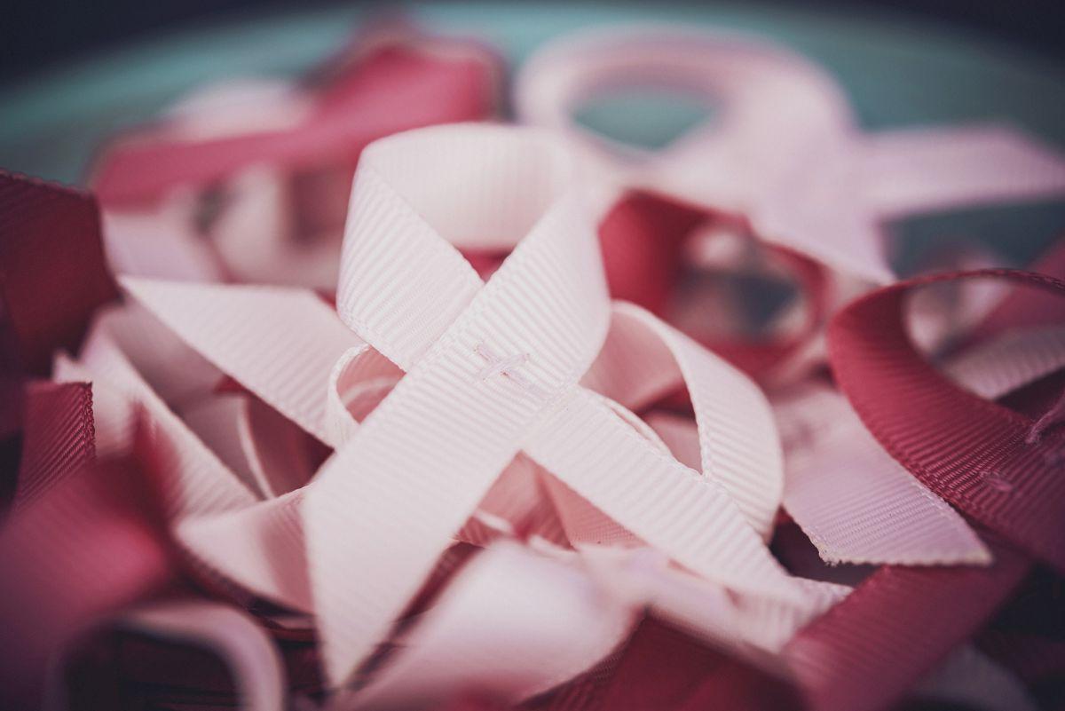 I limiti dello screening per il tumore al seno
